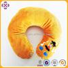 Factory direct sale Mr. Potato head cushion cover