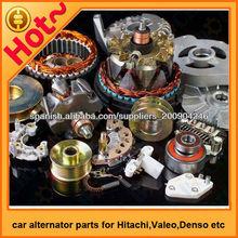 partes de autos usados universales para la venta