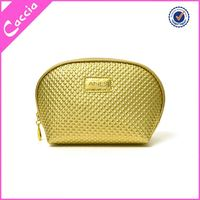 Best Price beauty cosmetic case clear plastic bags
