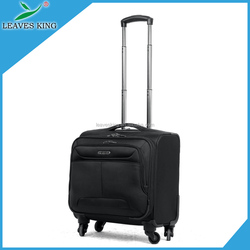 Professional vintage classic luggage