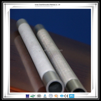 buy directly from wholesale china factory high efficient stainless steel pipe japanese tube