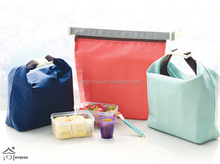 oxford cooler insulated promotional cooler lunch bag