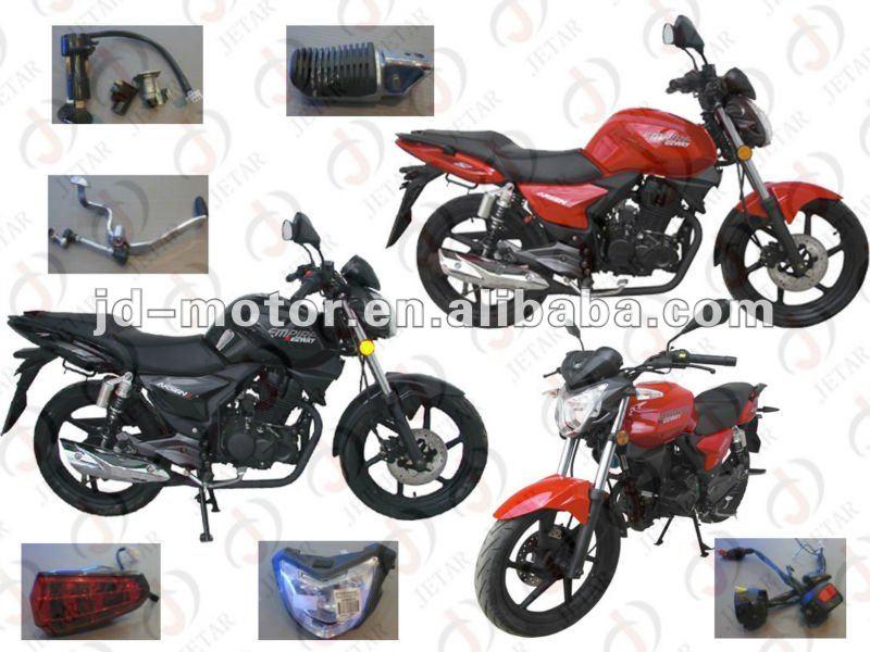 Repuestos para moto ARSEN II 150 de imperio keeway