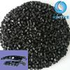 fiberglass moulding nylon grade raw material 30% glass fiber filled virgin pa6 granules