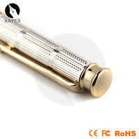 Jiangxin top sale lanyard pen light for students