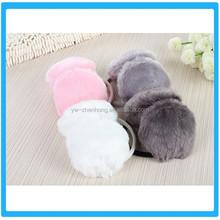 High Quality Earmuff/Polar Fleece Ear Muffs
