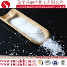 Epsom Salt Magnesium Sulfate