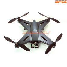 VAJRA80 professional drone large drone delivery with camera and gps