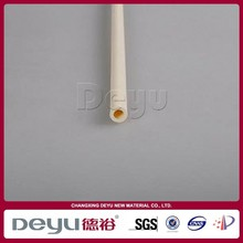 Alta precisión Alibaba proveedores excelente Material de boquilla de rociado de agua para manguera de bolsillo