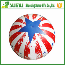 Wholesale PVC Inflatable Giant Beach Ball/Inflatable Beach Ball/Beach Ball