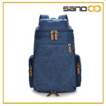 Quanzhou hot selling wholesale 2015 fashion backpack brands