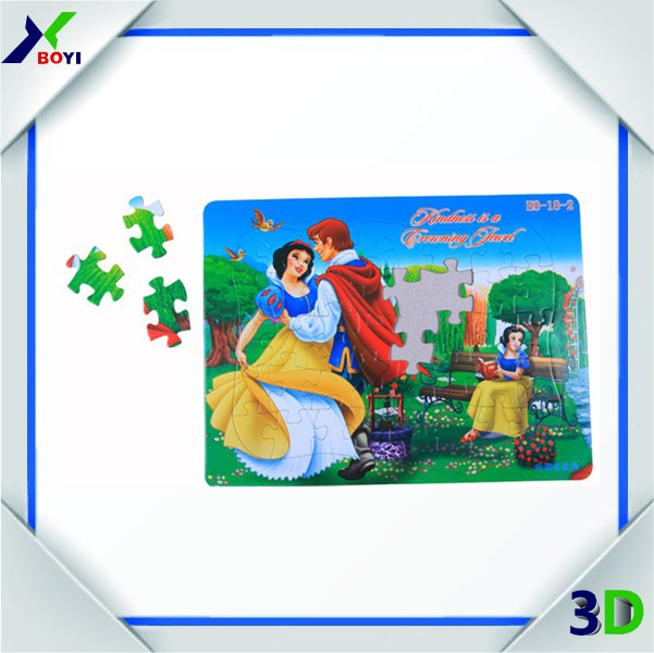 1000 piece jigsaw puzzles buy puzzles kids puzzles china for Custom 5000 piece puzzle