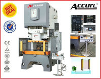2014 wide application hydraulic press for ceramic tiles