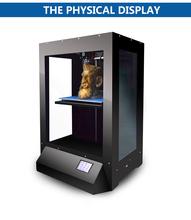 Large FDM 3d printer consumables 1.75mm PLA Filament 12 kinds of color