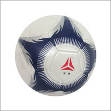 High quality small footballs for kids