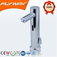 2014 top sale Jiangmen Flyway 1341 kindergarten sprinkle faucet