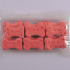 /product-gs/fruit-and-vegetable-pet-biscuit-food-for-dog-cat-60202206456.html