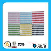2015 New Design Top Sell Plain Color Paper Napkin