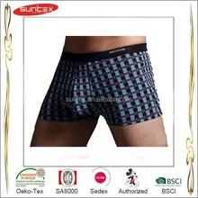 Professional Manufacturer Wholesale Underwear Boy Sex