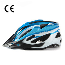 RIGWARL Cycling Sport and ESP+PC Material Off Road Cheap Bicycle Helmet