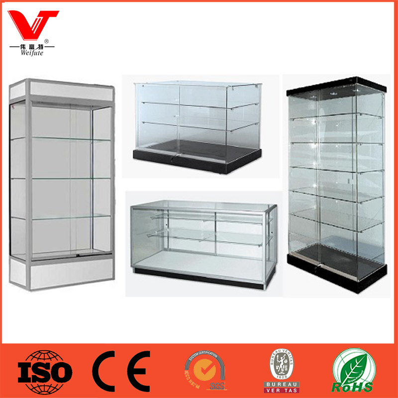 Superior More Products Of Model Car Display Cabinets