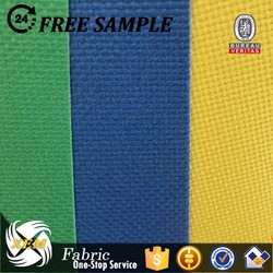 300D PVC coated polyester oxford fabric/polyester oxford fabric with pvc coated/300D oxford fabric for racing suits
