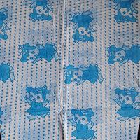 pvc baby diaper rubber pants