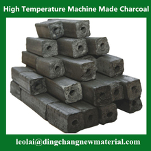 Wholesale hardwood lump charcoal for BBQ
