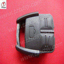 Tongda Auto key shell for opel 2 Button Remote Key Fob Case Cover Shell for Vauxhall Corsa Meriva Combo Opel. cover
