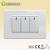 /product-gs/luxurious-south-america-pc-material-chile-wall-switch-lighting-switch-push-button-switch-60333924372.html