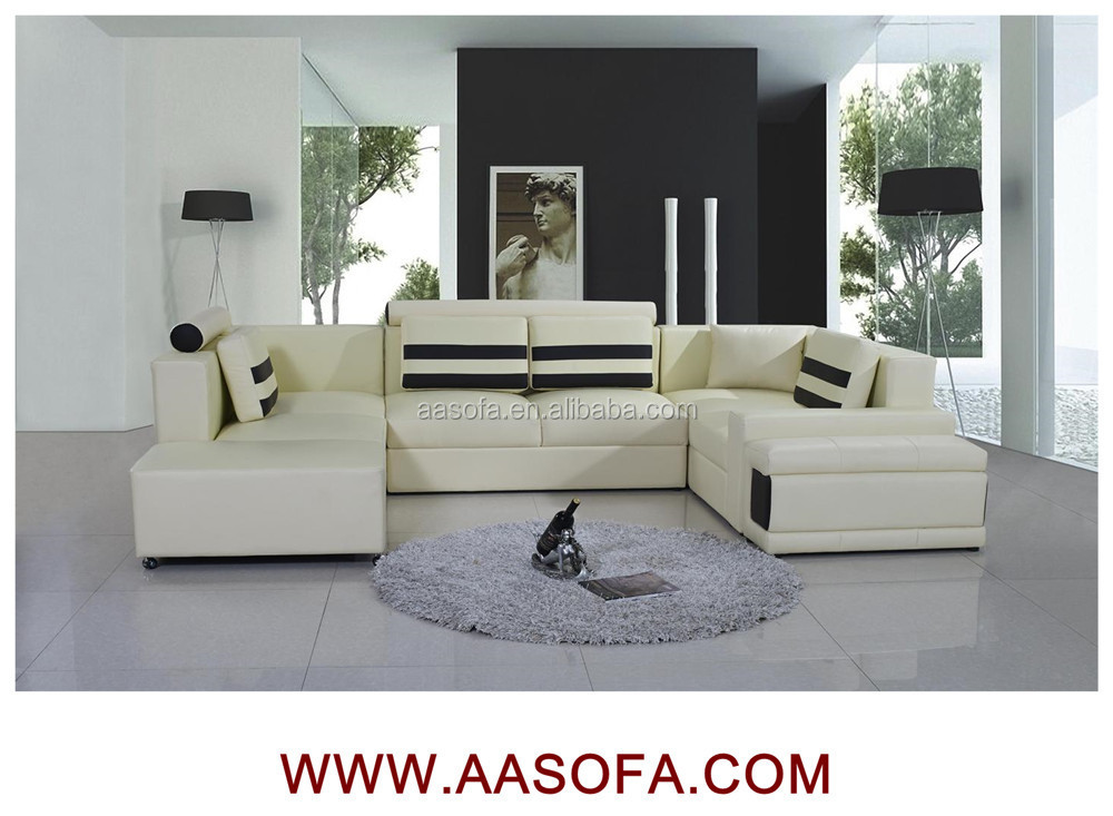 Big corner sofas big corner lounge sker 3x3 the premium for Really cheap living room furniture