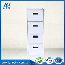 vertical filing cabinet iron upright storage document cabinets