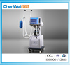for African countries new model CWH-3020B with respiratory appratus