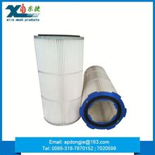 Factory Popular all kinds of filter cartridge in electronic industry fast shipping