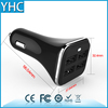 Wholesale Cell Phone Charger 6.8 A usb car charger Portable for iphone samsung s6