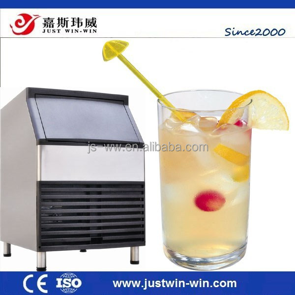 Ist used shaved ice machines for sale genial
