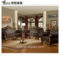 Hot-Selling High Quality Low Price antique furniture wholesaler