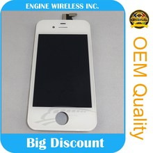 for iphone 4s lcd display,for iphone 4s screen lcd with digitizer