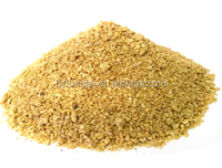 soya animal feed/soya yellow cake for sale
