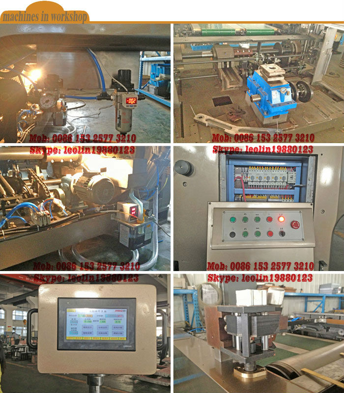 2014 Advanced screen printing machine for sale