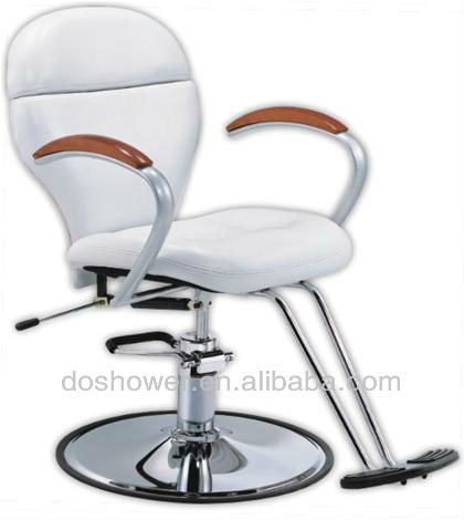 Used barber chairs for sale used barber chairs for sale products html autos weblog - Used salon furniture for sale ...