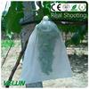polypropylene spun-bond non-woven fabric pp spun-bond non-woven