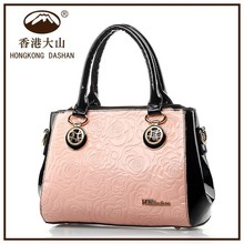 A1366-1.1 HONGKONG DA SHAN women 2015 fashion designer bags