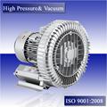 Hot! 3.0kw de alta pressão da bomba de vácuo para aquário