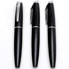 luxury fountain pen,fountain pen parker,fountain pen kit