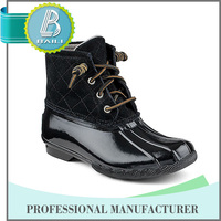 Wholesale 100% Natural Rubber industrial safety shoes