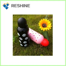 Eco Unique Popular Novelty Stainless Steel Drink Bottle
