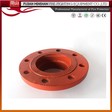 hot selling pipe union fitting dimension