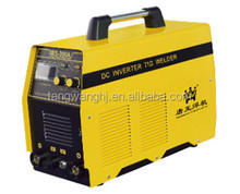 IGBT mosfet TIG-200 argon types of arc welding machine price