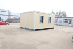 frame modernkit kit office containers for sale in india